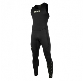 LONG JOHN NEOPRENE 1.5MM MVMNT...