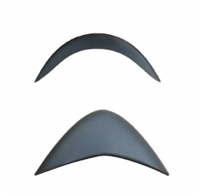 NOSE PROTECTOR POUR BIC SURF 6.7