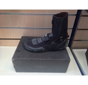 BALISTIC BOOTS 6/5 TAILLE 45/46
