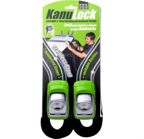 SANGLE KANULOCK 2.50