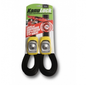 SANGLE KANULOCK 4.00