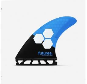 FAM 1 HEX BLUE /BLACK FUTURE M