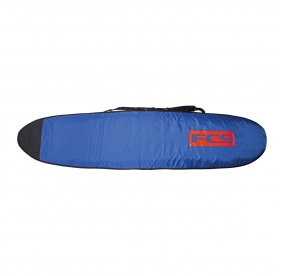 CLASSIC FUN BOARD STEEL BLUE/W
