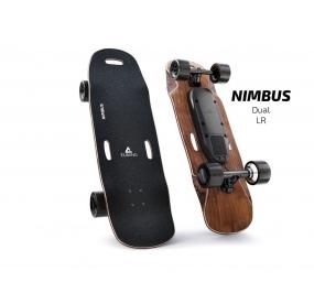 POWERKIT NIMBUS SPORT DOUBLE...