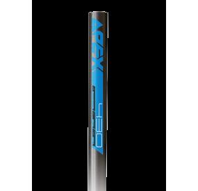 APEX IQFOIL 530