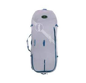 IQ FOIL 85 BOARD BAG