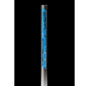 Mat Windsurf RDM BLUE SEVERNE