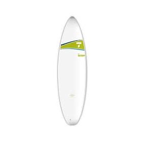 SURF TAHE 6.7