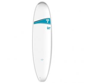 SURF TAHE MALIBU 7.9