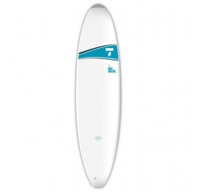 SURF TAHE 7.3 MINI MALIBU