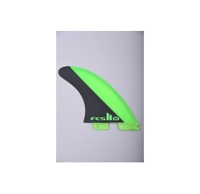 Fcs 2 MF Pc Large Tri Retail Fins