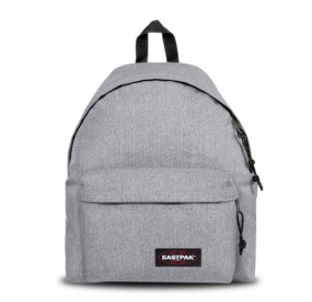 K620 PADDED SUNDAY GREY