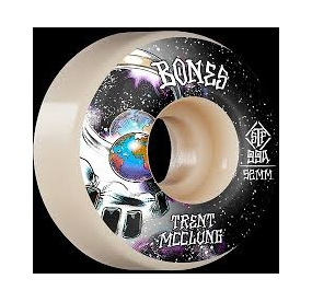 BONES STF 54MM V1 MCCLUNG 99A
