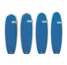 SURF FOIL STARBOARD STARLITE 2020