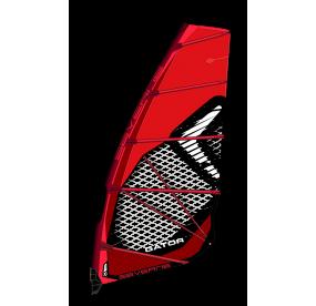 GATOR 2021 CC1
