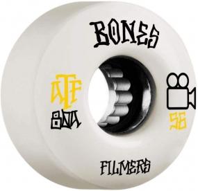 BONES ATF 56MM FILMER