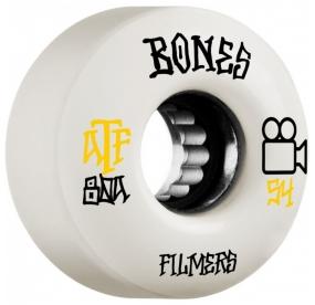 BONES ATF 54MM FILMER