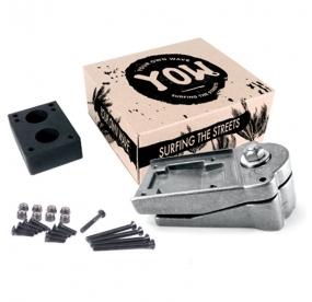YOW TRUCK V4 S5