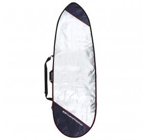 BARRY BASIC FB HOUSSE SURF 5MM