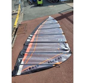 Sioux sails 7.0m