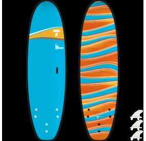SURF 6.6 PAINT MAXI