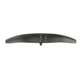 FRONT WING HA 600