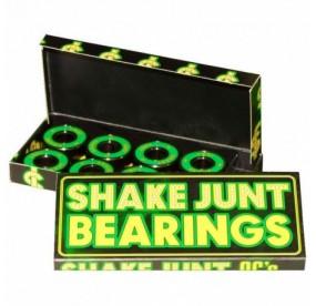 SHAKE JUNT ROULEMENTS ABEC 5