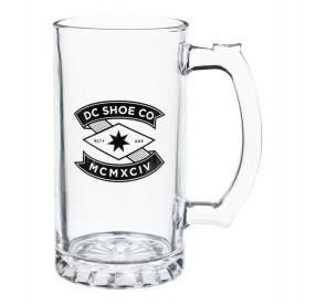 DC Mug - Chope