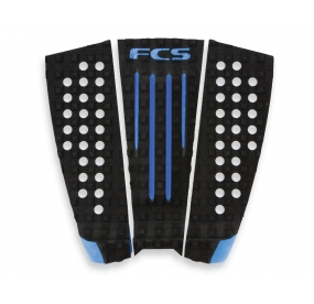 PAD JULIAN WILSON BLACK/BLUE FCS